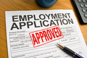 Background-Checks-Continue-To-Influence-Key-Factors-In-Hiring-Decisions