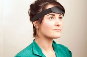 Dream Enhancing Headband