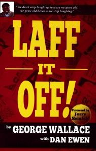 Laff it Off