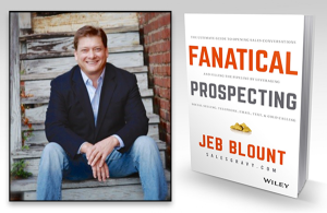 Jeb-and-Book