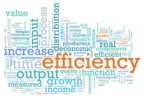 efficiency-wordcloud