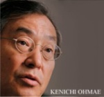 Kenichi-Ohmae
